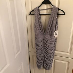 Brand new Party dress from Nordstrom